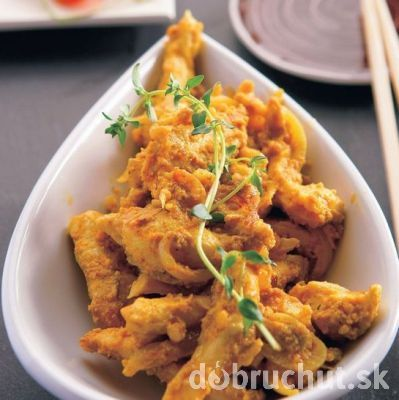 Čínska špecialita...... http://dobruchut.azet.sk/recept/6745/cinska-specialita/