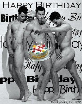 Sexy Happy Birthday Wishes | Super happy birthday to ya astro... love and hugs..