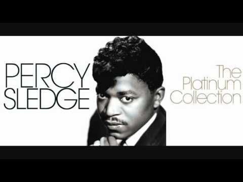 Percy Sledge - Come Softly to Me http://youtu.be/64L5zEzvCls