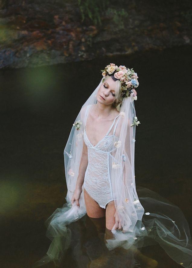 Greek Goddess Wedding Dresses : goddess wedding dress