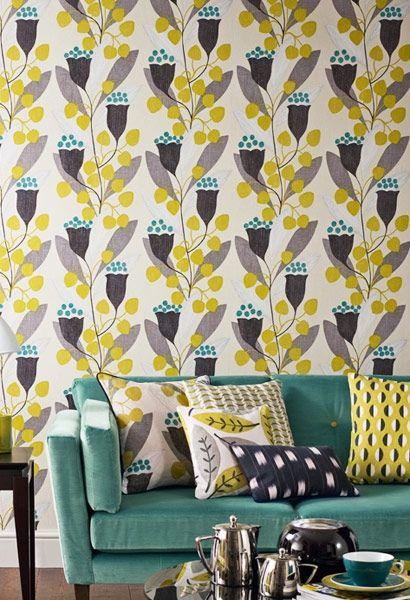 Tapete Englisch 44 best sanderson tapeten images on smooth bedroom