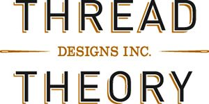 Thread Theory Designs | Menswear Sewing Patterns | Stylish and Classic
