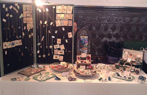 Treasure, Todmorden   Flickr - Photo Sharing!