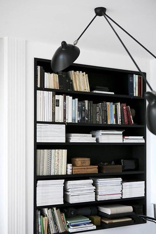 Bookshelves Images 214 best bookshelves / interior design images on pinterest