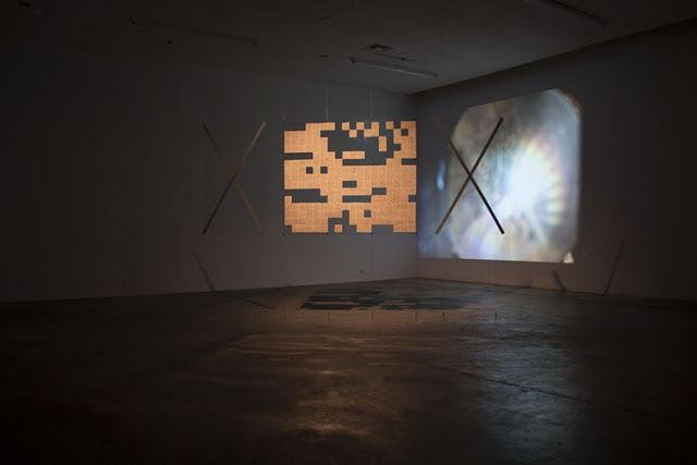Art Aware: An Iranian Artist Living in L.A. Reflects on the E...