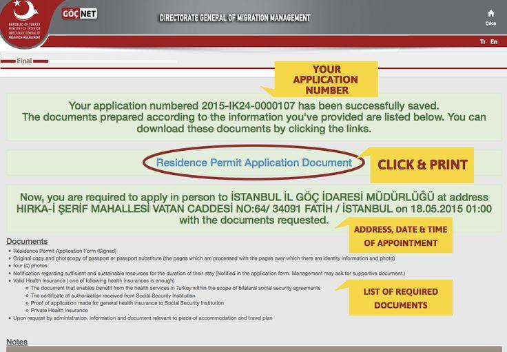 The 25+ best Online passport form ideas on Pinterest Passport - lost passport form