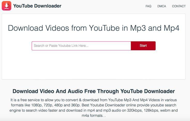 Youtube Video Downloader Mp3 Download Download The Mp3 Instantly Online Mp3 Downloader Mp3do Youtube Music Converter Free Video Converter Youtube Videos