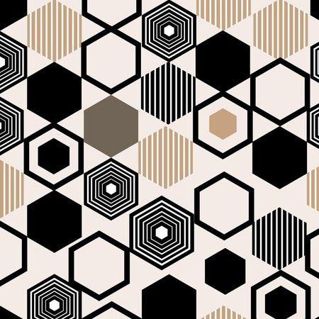 Papel de Parede - Geométrico Cestaria - Colante Decora - Design e Papel de…