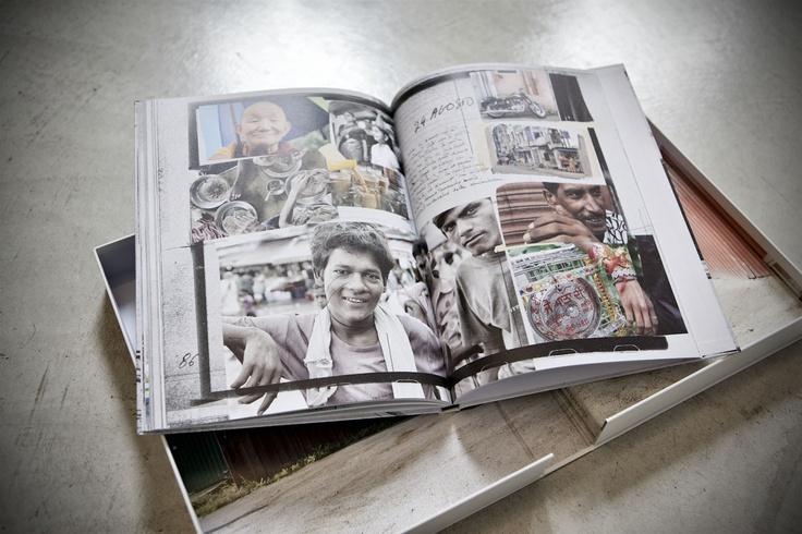 7milamiglialontano's Travel diary