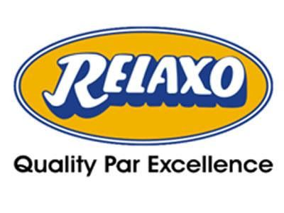 Relaxo Footwears galloped 20% to Rs.442.10 on BSE. Around 1.5% equity trade in block deal. Around 3.2 lakh shares were traded in a single block at Rs.425 - See more at: http://ways2capital-equitytips.blogspot.in/2016/04/relaxo-footwears-hits-20-upper-circuit.html#sthash.qIB4YdMK.dpuf