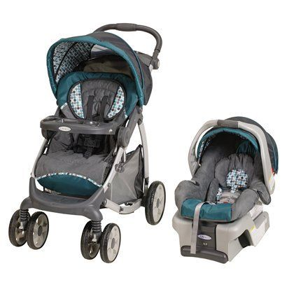 17 best images about baby boy stroller set car seat on pinterest cove baby girls and swings. Black Bedroom Furniture Sets. Home Design Ideas