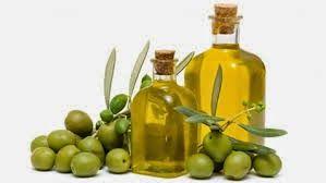 Uleiul de masline-elixirul frumusetii  http://blog.cosulbio.ro/2014/04/uleiul-de-masline-elixirul-frumusetii.html