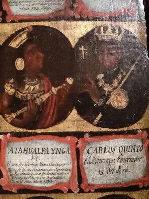 Dorothea of Denmark, Duchess of Prussia: The Black (Moorish) Europeans – Oguejiofo Annu | Rasta Livewire