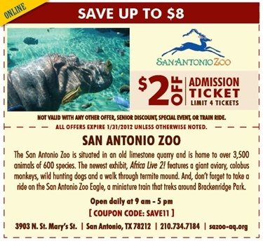 products antonio coupon book