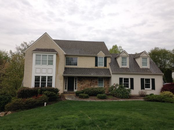 IMG_2370 {focus_keyword} Roof Cleaning and Pressure Washing York, PA  IMG 2370