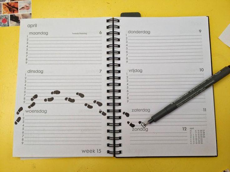 10 best Pimp je agenda images on Pinterest Om, Art drawings and - agenda