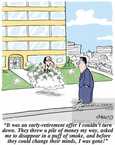 Early Retirement cartoons, Early Retirement cartoon, funny, Early Retirement picture, Early Retirement pictures, Early Retirement image, Early Retirement images, Early Retirement illustration, Early Retirement illustrations