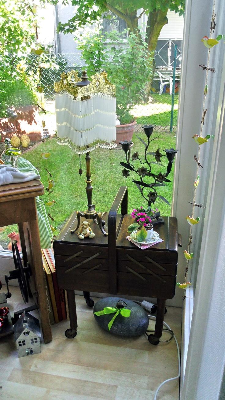 neues deko f r zuhause pinterest. Black Bedroom Furniture Sets. Home Design Ideas