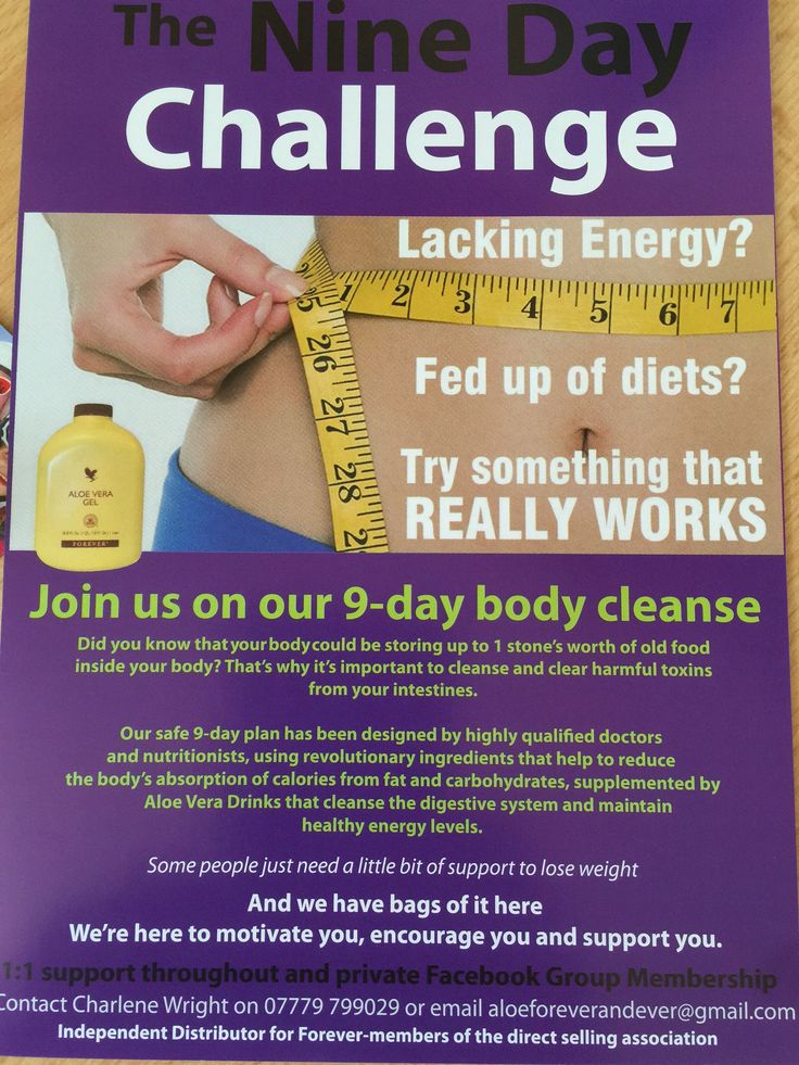 Summer is well on it's way would you like to loose a few pounds for a special occasion? Contact me and start your C9 today! #Forever Living #Weight Loss #Clean 9