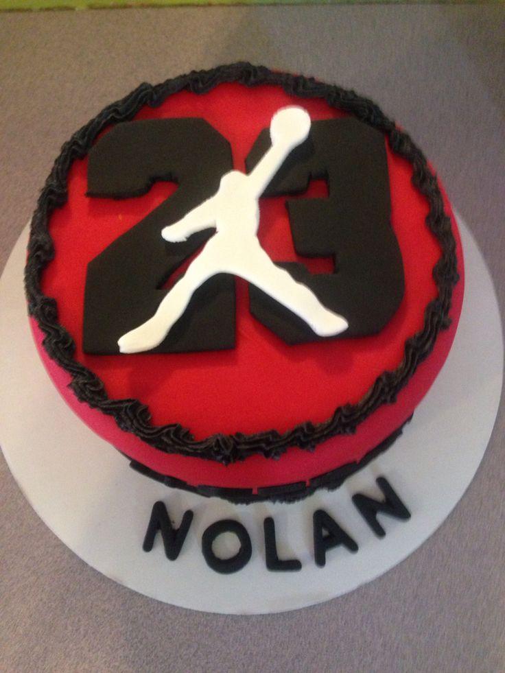 Michael Jordan birthday