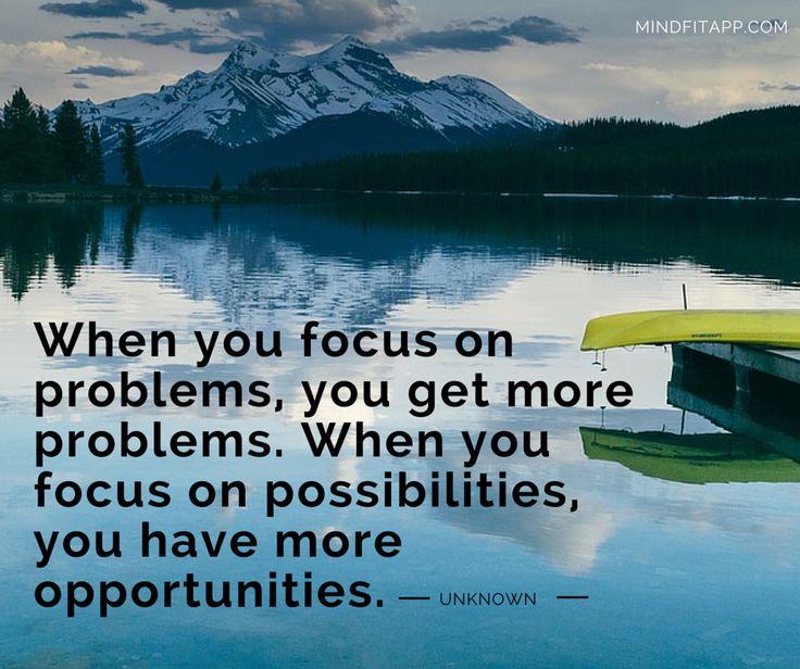 #life #happylife #motivation #mentalhealth #positivethinking