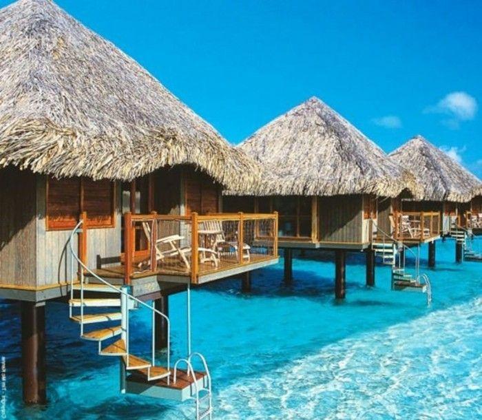 1001 Ideen Fur Einen Traumurlaub Auf Bora Bora Insel Bora Bora Insel Bora Bora Urlaub