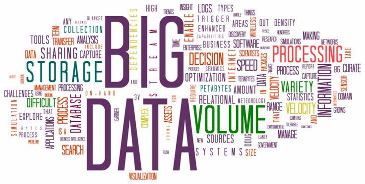La Universidad Rey Juan Carlos y la MBIT School han firmado este martes un convenio de colaboración para formar a expertos en 'Big Data' y 'Data Science'.