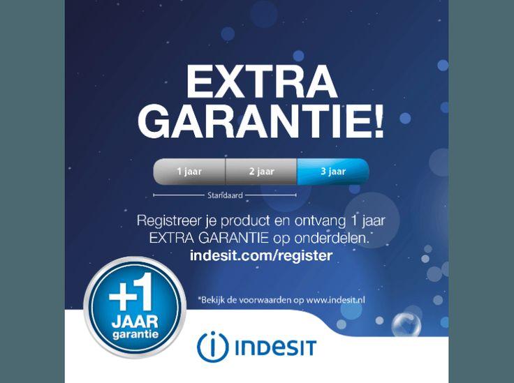 INDESIT I6TMH2AG(W)/NL Vrijstaande fornuizen bestel online bij Media Markt