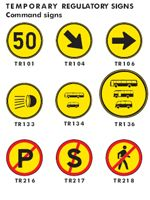 arrive alive south africa traffic signs of south africa joseph manelow mahlangu pinterest. Black Bedroom Furniture Sets. Home Design Ideas