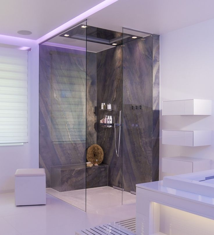 Die besten 25+ Luxus badezimmer Ideen auf Pinterest Luxuriöses - luxus badezimmer einrichtung