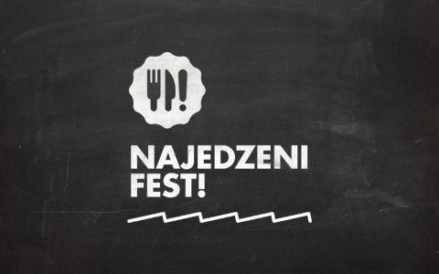 Najedzeni Fest Kraków http://apartamenty-florian.pl