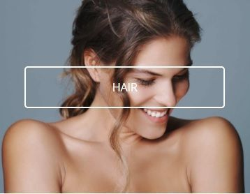 Laser Hair Removal is a common cosmetic procedure which is done to remove unwanted hair from the face, leg, arm, underarm, bikini line and other areas. http://besthairremovals.com/best-hair-removal-guide/hair-removal-methods-at-home/how-to-remove-hair-permanently-from-private-parts/