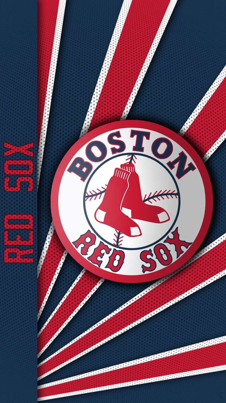 4260 best images about red sox on pinterest designated - Red sox iphone background ...