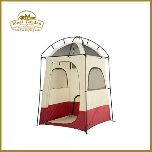 Portable Shower Tent : Best images about camping outdoor bathroom on