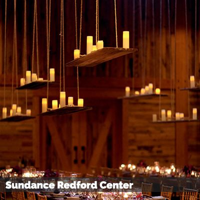 Wedding Rental, wedding rentals, utah wedding rental, utah wedding rentals, farmhouse table, farmwood table, farm wood table, cabana, chair rental, table rental, tent rental, linen rental, vintage furniture rental, wedding decor, wedding decorations, chiavari chairs, folding chairs, wood folding chairs, sonoma chairs, bistro chairs, sonoma cross back chairs, outdoor lighting, wedding lighting, wedding furniture rental, party rentals, corporate events, rustic wedding, utah wedding