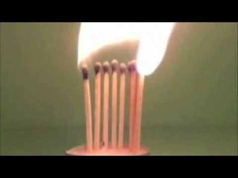 240 FPS HIGHSPEED SLOW-MOTION with NIKON COOLPIX P100 - YouTube