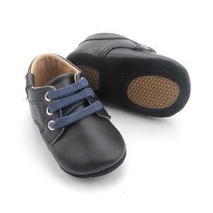 Toddler girl moccasins toddler leather moccasins toddler moccasins toddler moccasin boots leather toddler moccasins toddler boy moccasins toddler moccasin shoe newborn moccasins newborn girl moccasins newborn moccasin boots infant girl moccasins baby moccasins baby moccasin shoes toddler oxford shoes toddler shoes for sale toddler t bar shoes toddler shoes online infant t bar shoes Little Love Bug Company Baby shoes online gray boy moccasins baby boy moccasins #toddleroxfordshoes