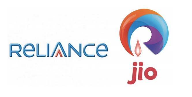 Now that you have purchased your Reliance Jio SIM card even after the long…