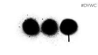 Swedish House Mafia - Don't You Worry Child feat. John Martin (Pete Tong Radio 1 Exclusive 10.08.12), via YouTube.