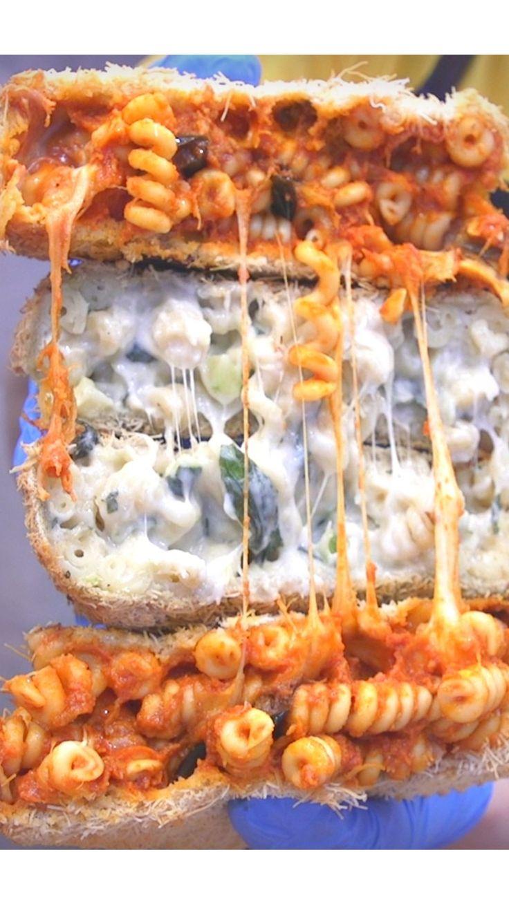 "Food Insider on Instagram ""Naples street food shop"