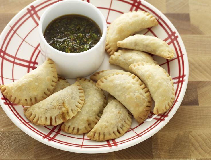 ... of all kinds on Pinterest | Pork, Apple dumplings and Kielbasa
