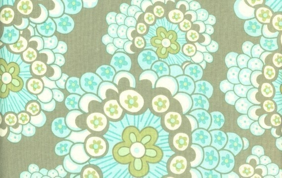 Other Color Inspiration: Chains Fabrics, Amy Butler Fabrics, Patterns Numbers, Daisies Chains, Dandelions Fields, Westminster Fabrics, Chains Collection, Colors Inspiration, Butler Daisies
