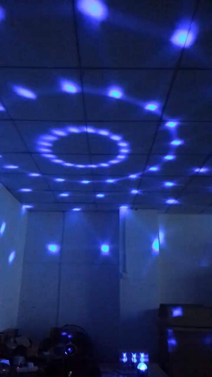 Sound Aktiviert Rotierende Discokugel Party Areagoods Com Sound Aktiviert Rotierende Discokugel Party Areagoods Com Aktiviert Areag In 2020 Disco Ball Dj Room Disco