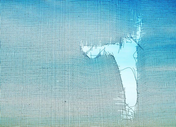 Prevent_a_window_screen_tear