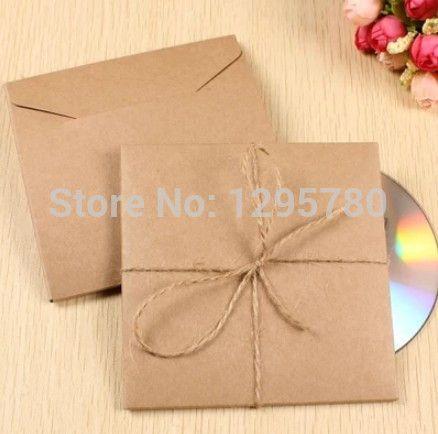 25 beste idee n over cd opslag op pinterest dvd opslag planken en cd organisatie - Idee opslag cd ...