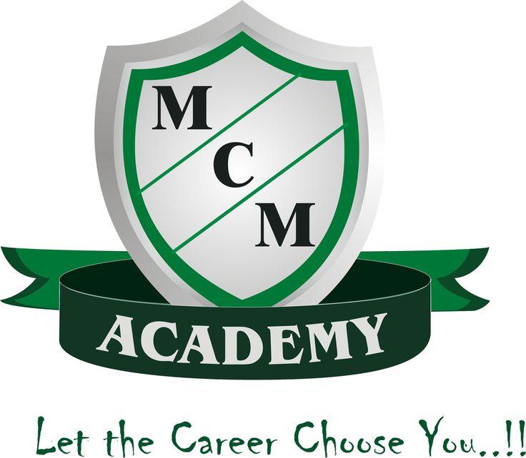 MCM Academy South Extension - I Near Bengali Sweet in New Delhi, Delhi