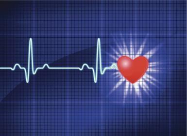 Esta enfermedad genética produce el 12% de las muertes súbitas: El síndrome de Brugada es una alteración de los canales iónicos del miocardio.