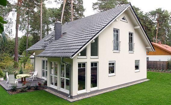 http://elewacjezuzzy.blogspot.com/search/label/Grafitowy dach białe okna?updated-max=2013-06-14T15:41:00+02:00