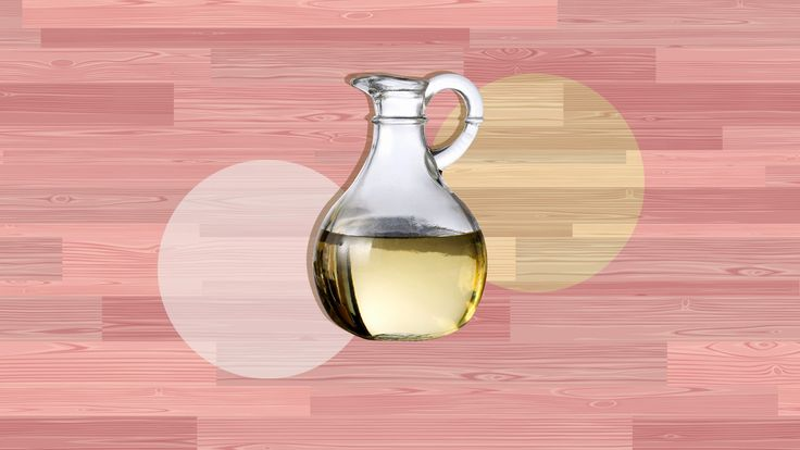The best way to clean wood floors is hiding in your pantry.Cleaning wood floors with vinegar is not only easy, it's one of the best ways to get the job done. Residue from many commercial floor … Cleaning Wood Floors, Clean Hardwood Floors, Real Wood Floors, Clean Wood, Clean Clean, Wood Flooring, Deep Cleaning, Cleaning Hacks, Wood Floor Cleaner