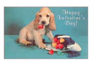 valentine's day google chocolate